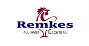 Remkes