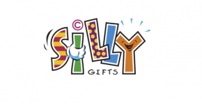 Silly Gifts