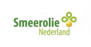 Smeerolie Nederland