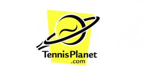 Tennis Planet