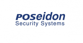 Poseidon Security Systems